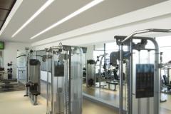 alan_gym