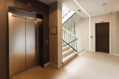 alba_stairs