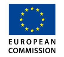 europeancommision-logo