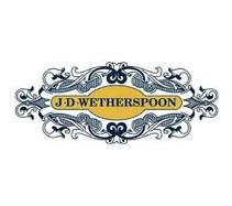 jdwetherspoon-logo