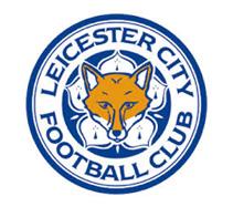 leicesterfc-logo