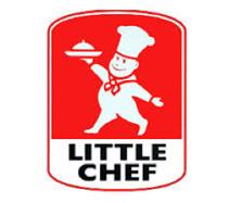 littlechef-logo