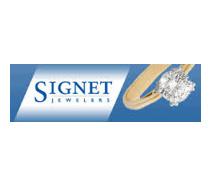 signet-logo