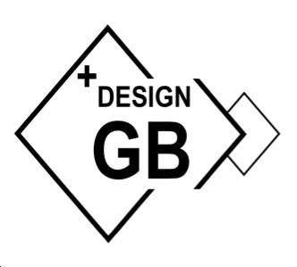 DesignGB